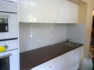 Kuchnia na ul. świtezianki
