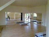 Sala Fitnes Pabianice